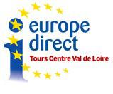 Maison de l'Europe - Tours