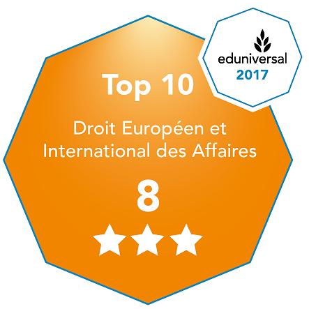 Picto_UnivTours_DroitEuropeen_8 (50 %).png