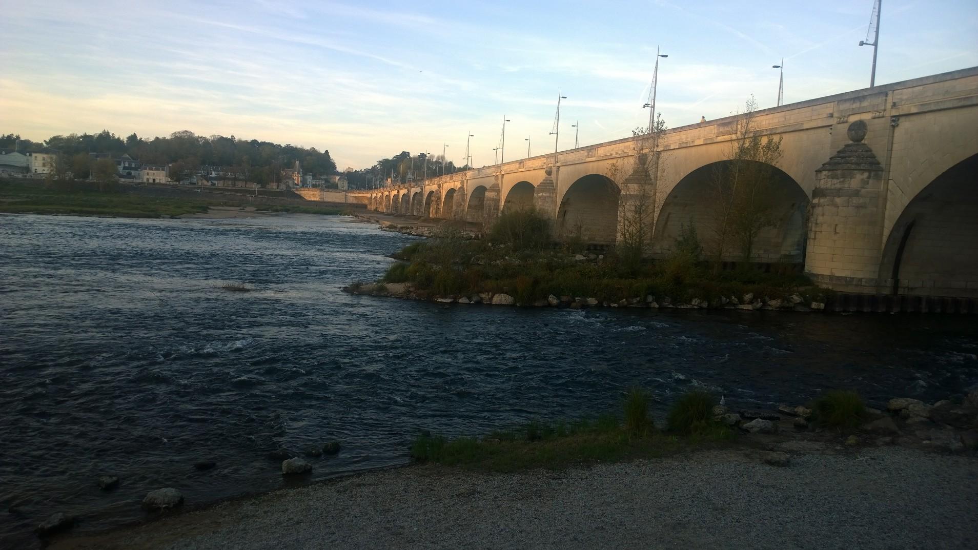 Pont Wilson.JPG